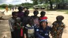সংঘাতপূর্ণ দেশে শান্তি রক্ষায় 'বাংলাদেশ পুলিশ'
