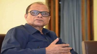 'বিএনপির এমপি জাহিদ বাস্তবভিত্তিক সিদ্ধান্ত গ্রহণ করেছেন'