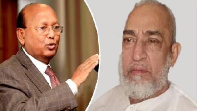 'মাজেদ বাংলাদেশের স্বাধীনতাকে ধ্বংস করার চেষ্টা করেছিল'