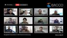 বাক্কোর উদ্যোগে 'বাক্কো অনলাইন প্রফেশনাল ফোরাম' চালু