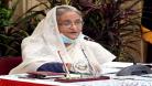 নারী উন্নয়ন ও ক্ষমতায়নে দৃষ্টান্ত স্থাপন করেছেন শেখ হাসিনা