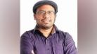 ইরানের 'মোস্তফা' পুরস্কার পেলেন বাংলাদেশি বিজ্ঞানী জাহিদ হাসান