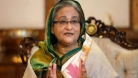 রাজনীতির সীমানা পেরিয়ে শেখ হাসিনা কালজয়ী রাষ্ট্রনায়ক