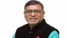'স্বাস্থ্যখাতের উন্নয়ন ছাড়া দেশের সার্বিক উন্নয়ন সম্ভব নয়'