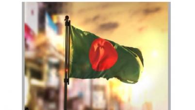 মহামারি পরবর্তী বিশ্ব অর্থনীতিতে নেতৃত্ব দেবে বাংলাদেশ