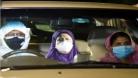 খালেদার বিদেশে চিকিৎসার বিষয়ে সিদ্ধান্ত রোববার
