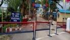 বাড়লো ভারত-বাংলাদেশ সীমান্ত বন্ধের মেয়াদ