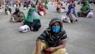 চট্টগ্রাম বিভাগে করোনায় ক্ষতিগ্রস্তদের মাঝে ত্রাণ বিতরণ অব্যাহত