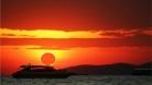 ১৪৮ বছর পর আজ দেশের আকাশে দেখা মিলবে 'রিং অব ফায়ার'