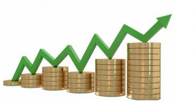 অর্থনৈতিক উন্নয়নে বাংলাদেশ দক্ষিণ এশিয়ার 'দুরন্ত ষাঁড়'!