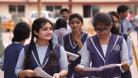 শিক্ষার্থীদের উপবৃত্তির পাশাপাশি টিউশন ফি দেবে সরকার