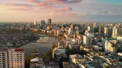 বাংলাদেশ স্বল্পোন্নত দেশের তালিকা থেকে বের হবে ২০২৬ সালে
