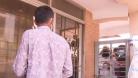 হাসপাতালে রোগী হয়রানি বন্ধে এবার মাঠে নামছে র্যাব