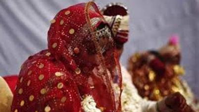 প্রবাসীর বৌভাতে ইউএনও, বর-কনেকে পাঠালেন হোম কোয়ারেন্টিনে