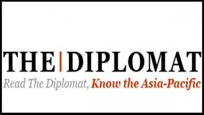 দক্ষিণ এশিয়ার নতুন অর্থনৈতিক নেতা বাংলাদেশ: দ্য ডিপ্লোম্যাট