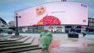 ব্রিটেনে বর্ষসেরা চিকিৎসক নির্বাচিত বাংলাদেশি বংশোদ্ভূত ফারজানা