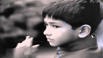 দয়া করে আমাকে হাসু আপার কাছে পাঠিয়ে দিন, বলেছিলেন শেখ রাসেল