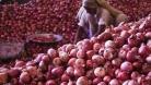 'ভারতের প্রভাবে বাড়ছে পেঁয়াজের দাম'