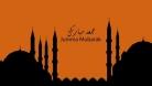 'জুমা মোবারক' বলে শুভেচ্ছা বিনিময়, ইসলাম কী বলে