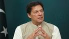 যুক্তরাষ্ট্রকে অবশ্যই তালেবানের সঙ্গে কাজ করতে হবে: ইমরান খান