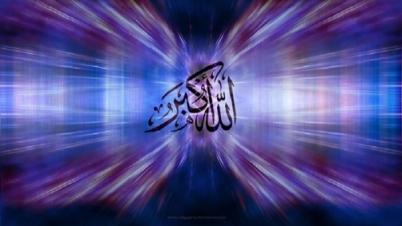 সুশৃঙ্খল জীবনের শিক্ষা দেয় ইসলামের ৫ ইবাদত