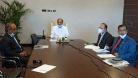 'ইতালিতে প্রবাসীদের সমস্যা সমাধানে দূতাবাস নিরলস কাজ করছে'