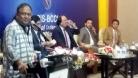 'পোশাকের বিনিময়ে বাংলাদেশে গরুর মাংস রফতানি করতে চায় ব্রাজিল'