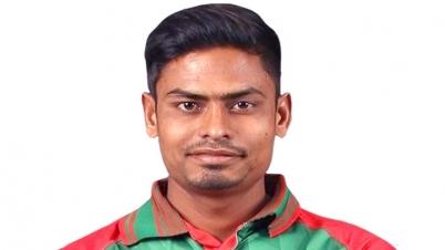 'নাটোর এক্সপ্রেস' খ্যাত ক্রিকেটার তাইজুলের বিরুদ্ধে মামলা