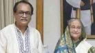 চট্টগ্রাম–৮ আসনের উপর্নিবাচনে নৌকার মাঝি মোছলেম