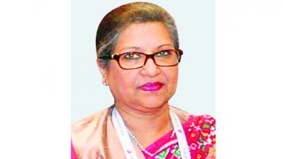 দিল্লিতে আমাদের নামও পরিবর্তন করতে হয়েছিল : শেখ রেহানা